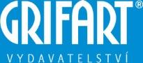 Vydavatelství Grifart